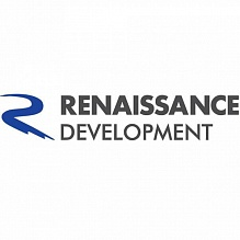 Renaissance Development